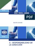 presentacion4-101128122011-phpapp02