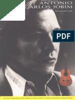 291460582-BRASILIAN-MUSIC-FOR-GUITAR.pdf