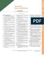 Dimensionnement Des Chaussées Routières - TIPesp-c4316