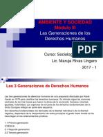 Modulo III Derechos humanos.pdf