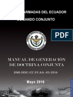 MANUAL DE GENERACION DE DOCTRINA MILITAR.pdf