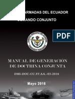 MANUAL DE GENERACION DE DOCTRINA MILITAR.pdf