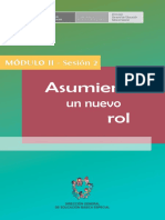 modulo2_sesion2