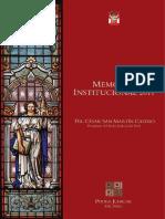 Memoria+Institucional+2011.pdf