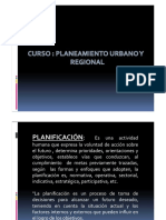 primera clase Planeamineto Urbano y Regional.pdf