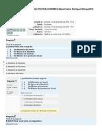 EXAMEN FINAL – 1er INTENTO.docx