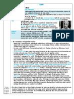 1477314256 2014 Studies of Religion Notes
