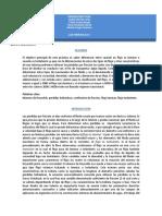 INFORME FLUJO LAMINAR Y TURBULENTO.pdf