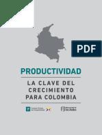 CPC_Productividad-WEB.pdf