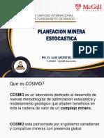 Luis Montiel (1).pptx