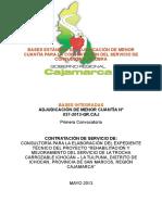 BASES INT AMC 037-2013-GRCAJ (LA TULPUNA).doc