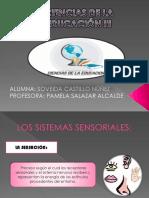 CIENCIAS DE LA EDUCACIÓN III.pptx