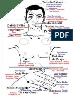 pontos.pdf