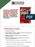 MINSA_vigilancia_comunal.pdf