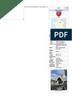 Avon (Sena y Marne)