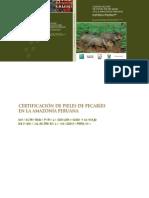 Certificação de peles de Pecari.pdf