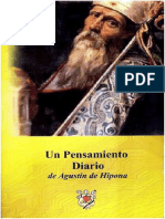 124671562-Un-pensamiento-diario-AgustAn-de-Hipona