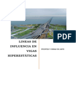 INFORME-N01-DE-PUENTES.docx