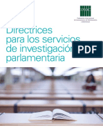 research-sp.pdf