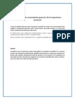 Argumentos de conocimiento general o de la experiencia personal.docx