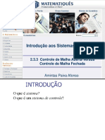 doc_modelagem__1167258387.ppt