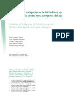 Dialnet-EvaluacionDelAntagonismoDeTrichodermaSpYBacillusSu-4835434