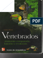 Vertebrados_Anatomia_Comparada.pdf