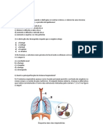exercícios de FIsiologia do sist. Repiratorio.docx