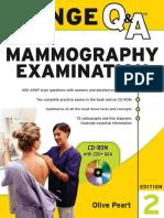 380_[Olive_Peart]_Lange_QA_Mammography_Examination.pdf