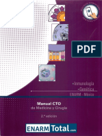 inmunologia y genetica.pdf