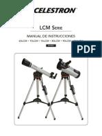 TELESCOPIO CELESTRON 114LCM 2901021643_File-1322448229.pdf