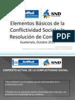 presentacinortegapinto-140613142839-phpapp01.pdf