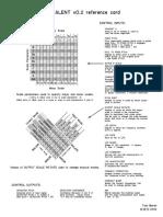 autotalent-0.2_refcard.pdf