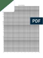 Semi-log Graph Paper Sample411502320170918