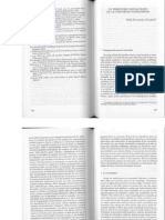 el territorio instantaneo.pdf
