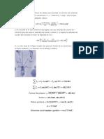 reforzar nota.pdf