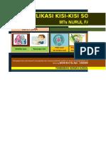 Revisi Aplikasi-pts Basa Sunda Kls Ix