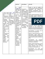 BANDAS (1).docx