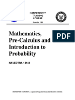 Mathematics-PreCalculus-and-Introduction-to-Probability-Navy.pdf
