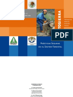 practicas-seguras-en-el-.pdf