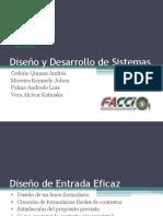 diseodeentradaeficazgrupo1listo-120601121707-phpapp02.pptx