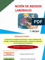 Prevención de riesgos laborales.pdf