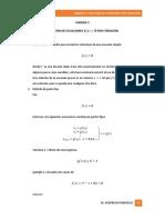 U3SOLECUACITERA.pdf