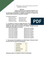 179598385-Ejercicios-estadistica.docx