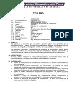 Silabo Seminario de Tesis I Ing.docx
