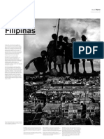 Manila, Filipinas (Projecto-João Quinas, Filipe Lacerda Neto, Telmo Pereira)