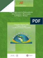 Manual Identificacion de Daños