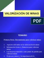 CURSO_VALORIZACION_MINAS_1.ppt