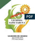 UJI MINDA SN THN 4 JAWAPAN.pdf