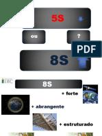 8s-090405093326-phpapp01.pdf